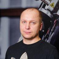 Александр Cмирнов